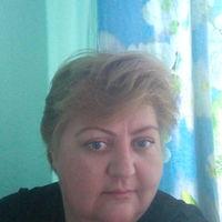 Догситтер Юлианна