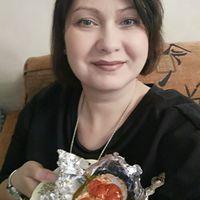Догситтер Алена