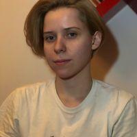 Догситтер Людмила