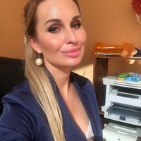 Догситтер Валентина