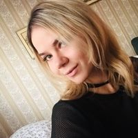 Догситтер Василиса