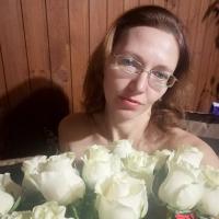 Догситтер Анна