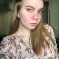 Догситтер Polina