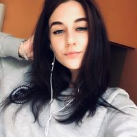 Догситтер Валерия