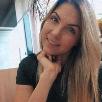 Догситтер Алина