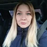Догситтер Оксана