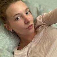 Догситтер Катерина