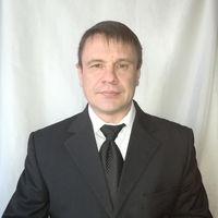 Догситтер Роман