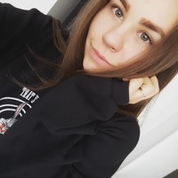 Догситтер Дарья
