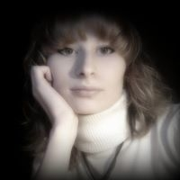 Догситтер Irina