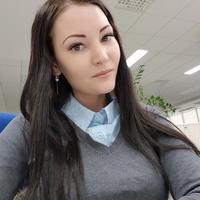 Догситтер Екатерина