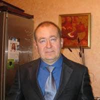 Догситтер Иван