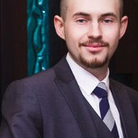 Догситтер Владимир
