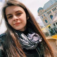Догситтер Ольга