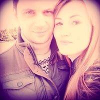 Догситтер Екатерина и Александр