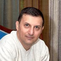 Догситтер Барсег