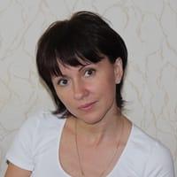 Догситтер Татьяна