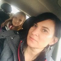 Догситтер Анастасия и Мира