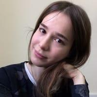 Догситтер Аня