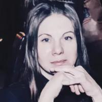 Догситтер Ангелина Евгеньевна