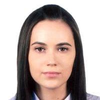 Догситтер Светлана