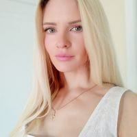 Догситтер Елена