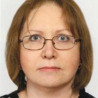 Догситтер Яна Владимировна