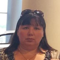 Догситтер Инна Игоревна