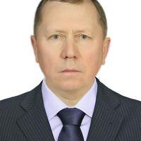 Догситтер Сергей