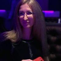 Догситтер Ирина