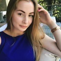 Догситтер Таня