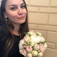 Догситтер Катеринка