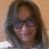Догситтер Марина