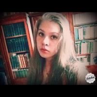 Догситтер Софья