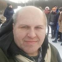 Догситтер Алексей