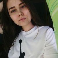 Догситтер Ксения
