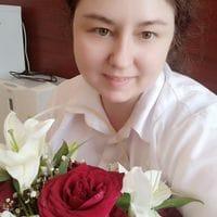 Догситтер Наталья