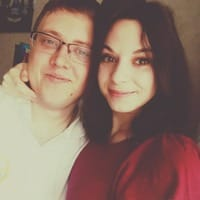 Догситтер Михаил и Ольга