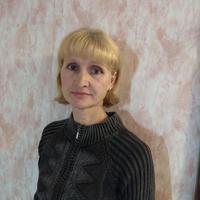 Догситтер Ковалёва Татьяна Анатольевна