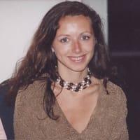 Догситтер Анастасия