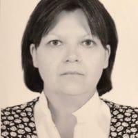 Догситтер Мария Петровна