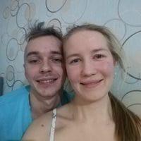 Догситтер Анна и Александр