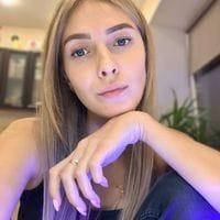 Догситтер Маргарита