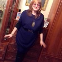 Догситтер Ирина Анатольевна