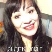 Догситтер Наталия