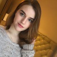 Догситтер Полина
